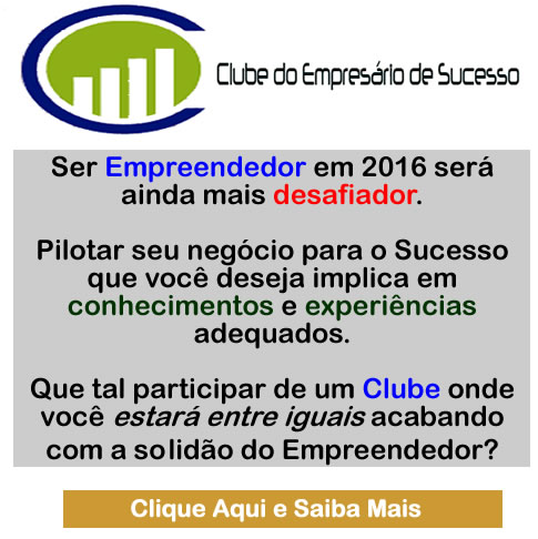 ClubenoBlog