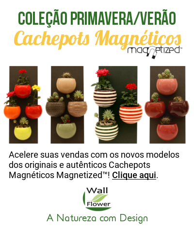 banner-lateral-cachepots-magneticos-setembro-2016