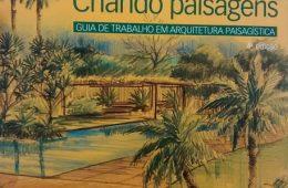 capa-revista2